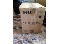 DELL AY410 Multimedia Speaker System - Brand New/Boxed