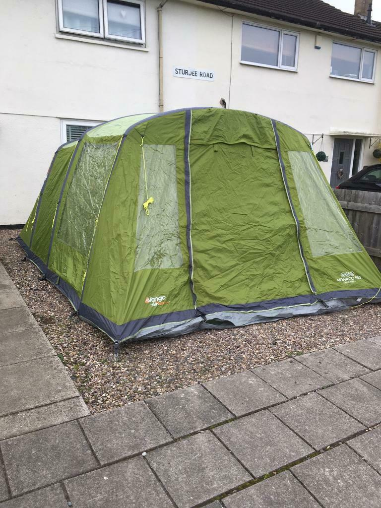 Blowup Tent Inflatable Tent Air Tent Air Beamed Tent