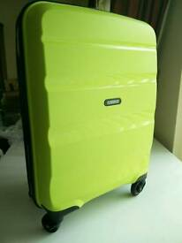 American Tourister Bon Air - Ryan Air approved carry on luggage