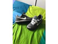 Nike Air Trainers Brand New