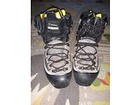 Berghaus Kibo boots
