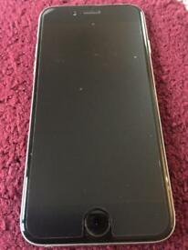 iPhone 6 in 16GB and 64GB PERFECT Condition