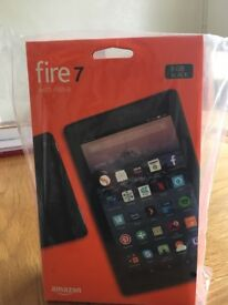 Amazon Fire 7 8gb