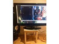 "42"" LCD TV (faulty)"