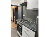 5 BEDROOM HOUSE IN WEMBLEY TRIANGLE AND STONE BRIDGE PARK