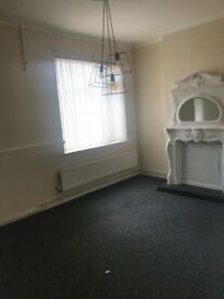1 Bedroom Cottage to let Tower Street
