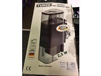 Tunze 9001 skimmer