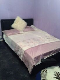 To Rent Double bed room