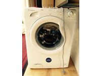 Washing machine Candy 6kg 1200rpm