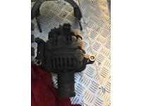 Ford transit high top 2003 model engine parts