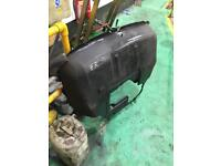Vw t4 bottom engine cover/tray
