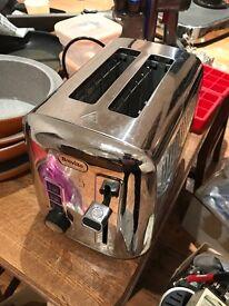 Breville 2-Slice Toaster