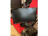 Samsung 22 inch monitor S22B150NS