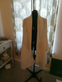 Tailors/ Dressmakers Dummy Small