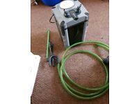 Jebao 503 External Filter