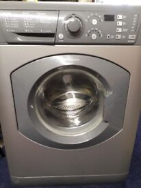 Washing machine not working *just reduced need gone asap*