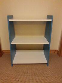 Bookcase,bookshelf for children