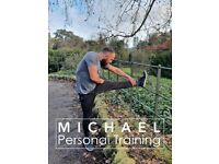 ::: Personal Trainer | RESULTS IN JUST 4 WEEKS | Vauxhall, Kennington, Clapham, Battersea :::