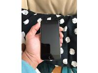 iPhone 6s space grey 64gb unlocked. Excellent condition