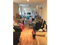 5 bedroom house in Bangor Street, Roath, Cardiff, CF24 3LQ