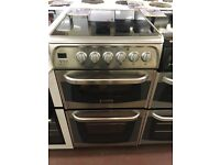 50CM STAINLESS STEEL CANNON ELECTRIC COOKER