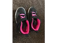 Nike Jordan size 9.5