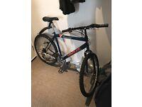 Bike for sale (CHEAP)