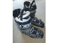 Ski Boots Atomic Hawk 110 Unisex 27.0/27.5