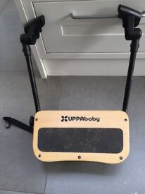 Uppababy Piggy Back buggy board for pre-2015 Vista