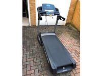 NordicTrack T15 Treadmill