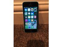 apple iphone 5c, 32gb