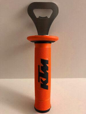 0317 Flaschenöffner Power Opener KTM EXC 350 450 1190 Adventure Blitzversand ❗️❗