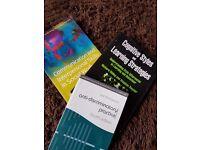 Social Work / Social Care Books