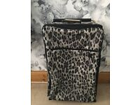 IT Luggage large suitcase(light weight)
