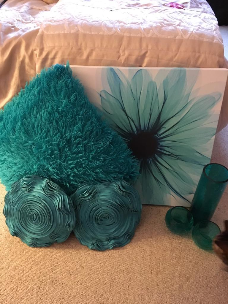 Next canvas vase cushions candle holders in beverley east next canvas vase cushions candle holders reviewsmspy