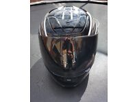 XPEED Motorcycle Helmet