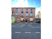 Liverpool - 7 Year Rent to Rent HMO Opportunity 8-10 Bed HMO - Click for more info