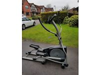 Trimline Cross Trainer