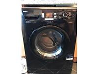 Beko washing machine for parts or can be fixed