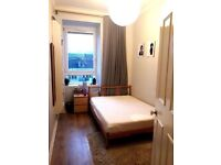 DOUBLE ROOM AVAILABLE IN HACKNEY CENTRAL!!