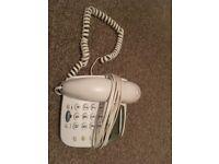 BT Phone