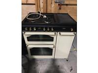 Range gas cooker in good working order