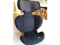 Maxi Cosi Rodifix Air Protect Group 2/3 car seat