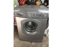 Hotpoint Aquarius 6Kg Power stream washing machine