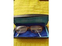 Women's Ted Baker Glasses
