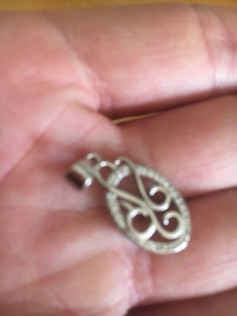 Various rings   in Norwich, Norfolk   Gumtree