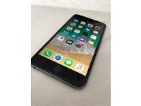 Apple iPhone 6s Plus 64GB Unlocked - Like New Boxed