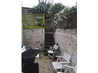 SB Lets are delighted to offer 2 double bedrooms in a flat share in central Hove, close to all shops