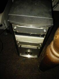 Quad Core PC