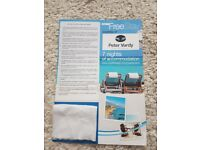 Peter vardy Holiday voucher 7 nights